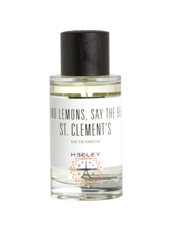 Heeley - Saint Clements