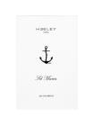 Heeley - Sel Marin