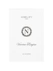 Heeley - Verveine d'Eugène