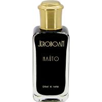 Jeroboam - Hauto