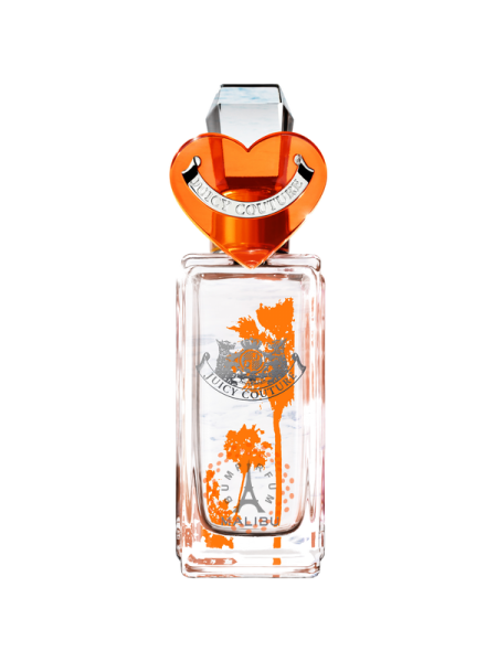 Juicy Couture - Malibu Collection - Malibu