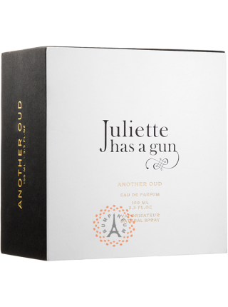 Juliette Has a Gun - Another Oud