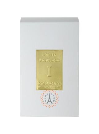 Korres - L Eau de Parfum I
