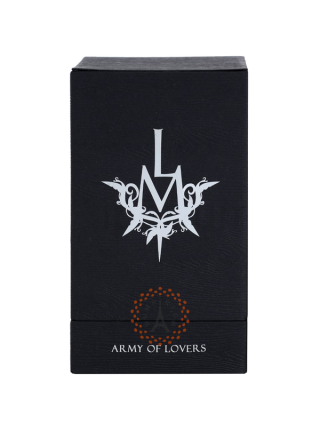 LM Parfums - Army Of Lovers