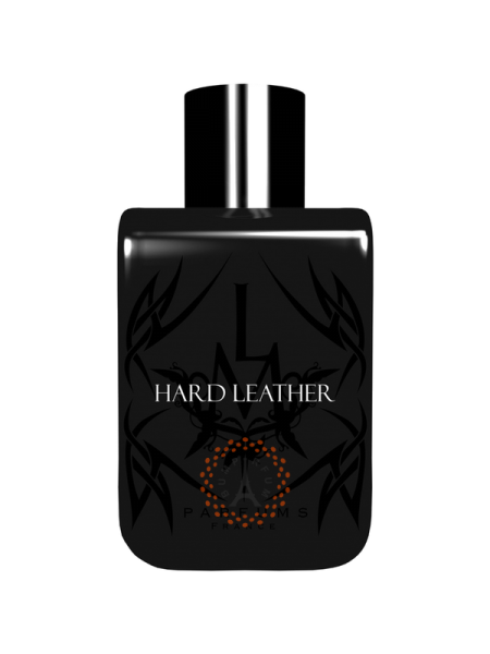 LM Parfums - Hard Leather