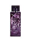 Lalique - Amethyst Exquise