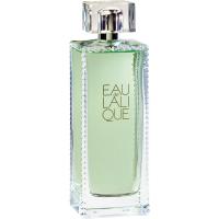 Lalique - Eau de Lalique