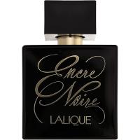 Lalique - Encre Noire Pour Elle
