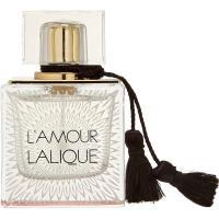 Lalique - L Amour