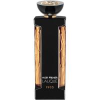 Lalique - Terres Aromatiques 1905