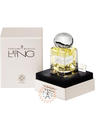 Lengling - No 1 El Pasajero
