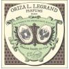 Oriza L. Legrand