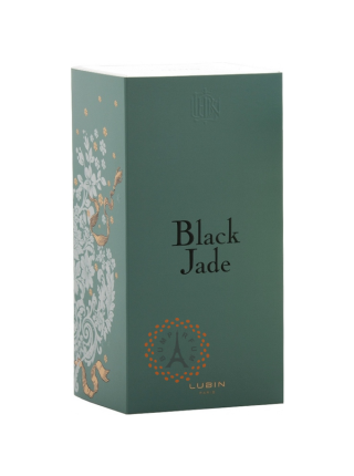 Lubin - Black Jade