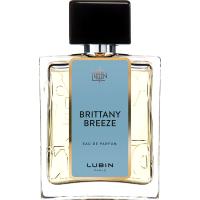 Lubin - Brittany Breeze