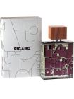 Lubin - Figaro