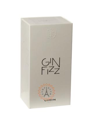 Lubin - Gin Fizz
