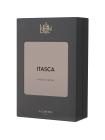 Lubin - Evocations - Itasca