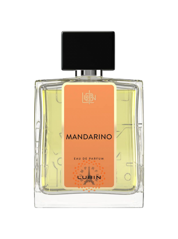 Lubin - Mandarino