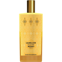 Memo - Lalibela Oud