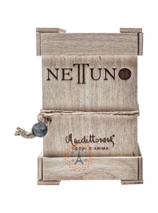 Mendittorosa - Nettuno