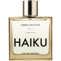 Mirko Buffini - Haiku