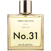Mirko Buffini - No.31