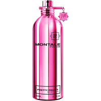 Montale - Pretty Fruity