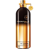 Montale - So Amber