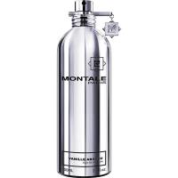 Montale - Vanille Absolu