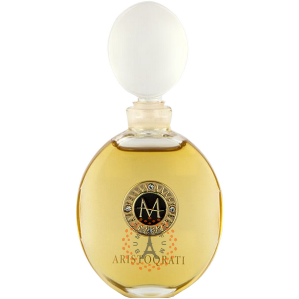 Moresque-Parfums-Aristoqrati-Attar-Oel-b