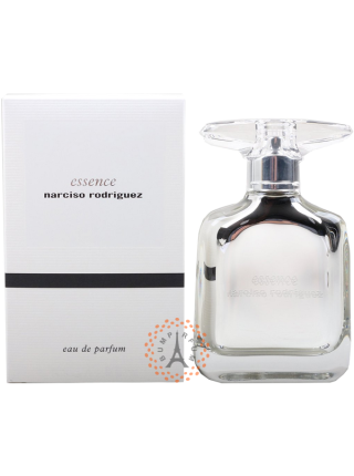 Narciso Rodriguez - Essence