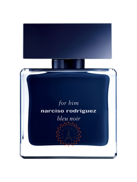 Narciso Rodriguez - For Him Bleu Noir