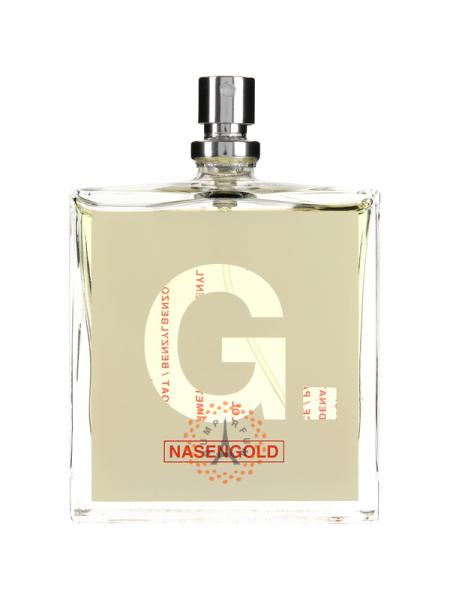 Nasengold - G