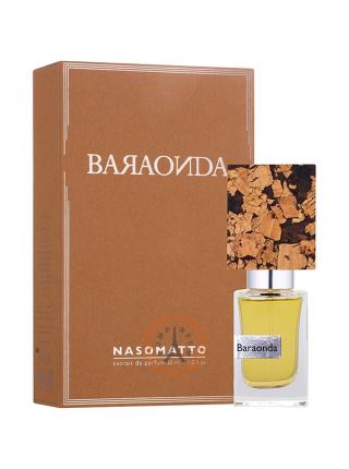 Nasomatto - Baraonda