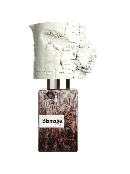 Nasomatto - Blamage