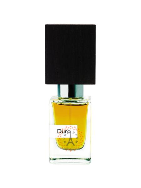 Nasomatto - Duro