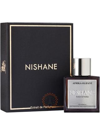 Nishane - Afrika Olifant