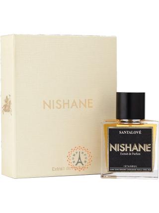 Nishane - Santalove