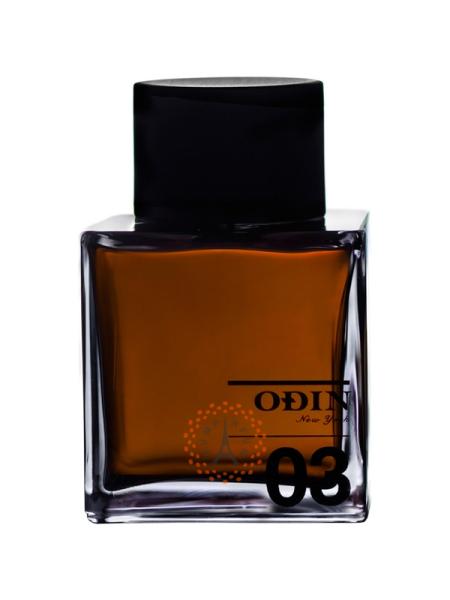 Odin - 03 Century