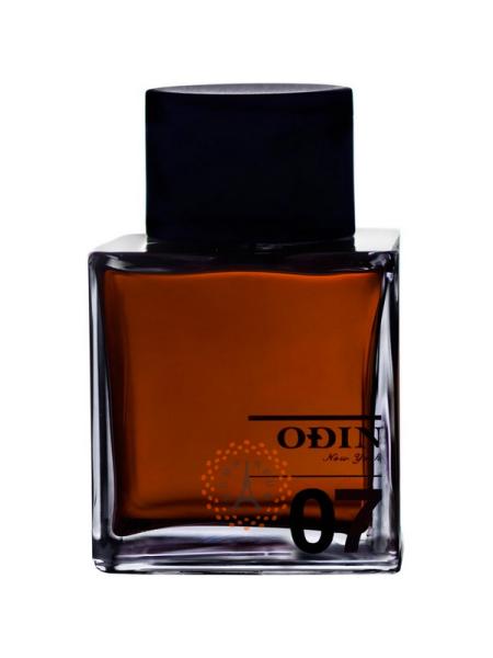 Odin - 07 Tanoke