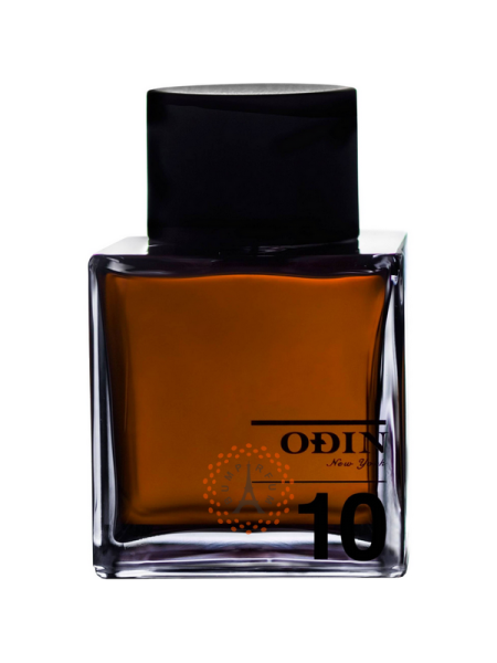 Odin - 10 Roam