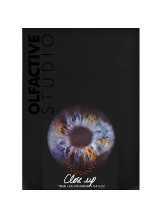 Olfactive Studio - Close Up
