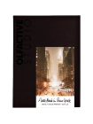 Olfactive Studio - Flash Back In New York