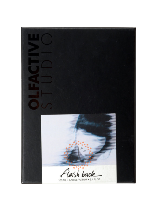 Olfactive Studio - Flash Back