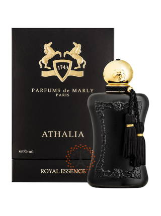 Parfums de Marly - Athalia