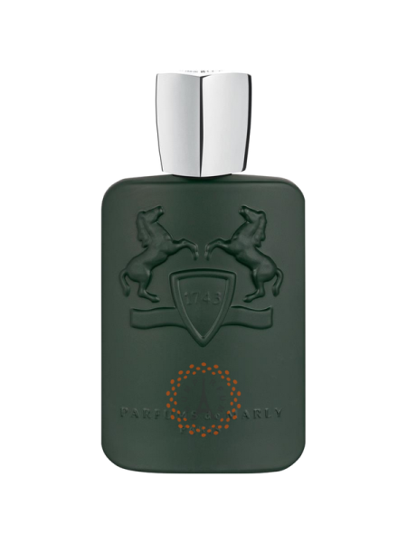 Parfums de Marly - Byerley