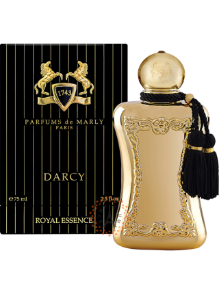 Parfums de Marly - Darcy