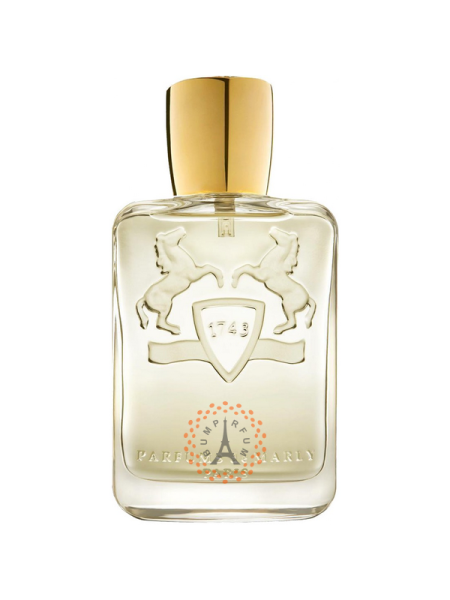 Parfums de Marly - Darley