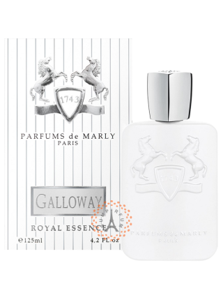 Parfums de Marly - Galloway