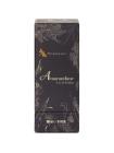 Penhaligons - Amaranthine